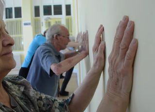 3 Creative Ways for Seniors to Prevent Falls