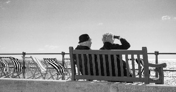 home care services, dementia care