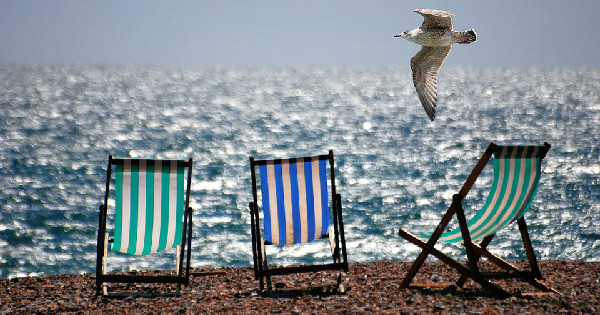 summer safety tips for seniors, home care agency San Francisco