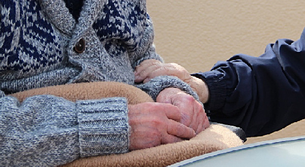 Caregiving Approaches to Dementia Care