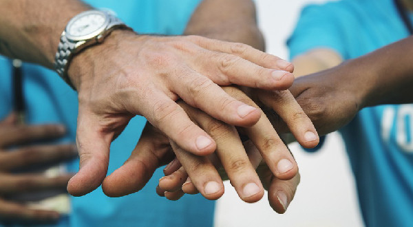 reputable home care agency, senior living, home care services, caregiving