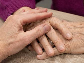 How to Build Empathy as a Home Caregiver