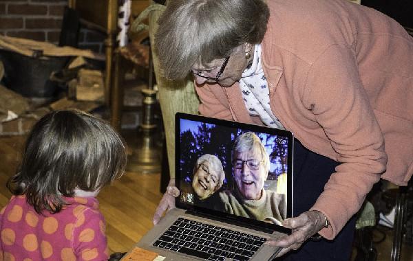 home caregiver san francisco bay area, senior care