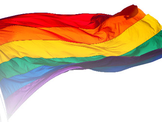 Special Home Care Concerns of LGBT Seniors