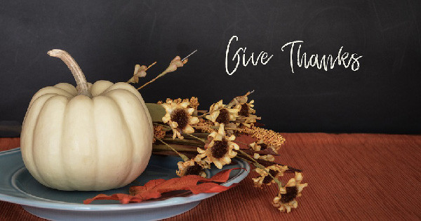 senior living thanksgiving, home care services California