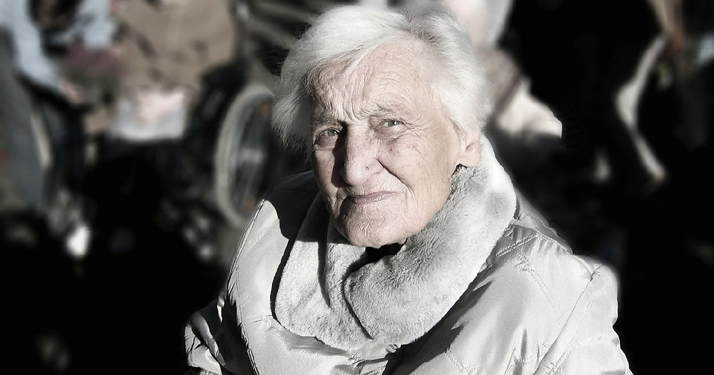 dementia care services, in-home care, caregiving