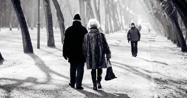 exercise for dementia, seniors, caregiving, home care