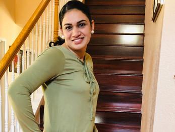 Caregiver of the Month: Meet Sandeep