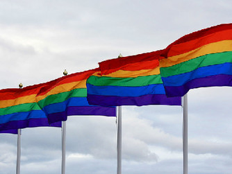 The Benefits of an LGBT-Certified Home Care Agency