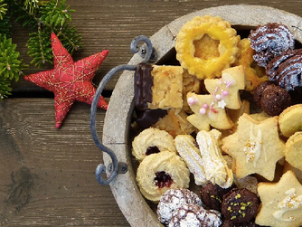 Creative Dementia Care: Holiday Traditions that Help
