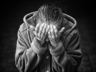 Understanding the Different Types of Elder Abuse