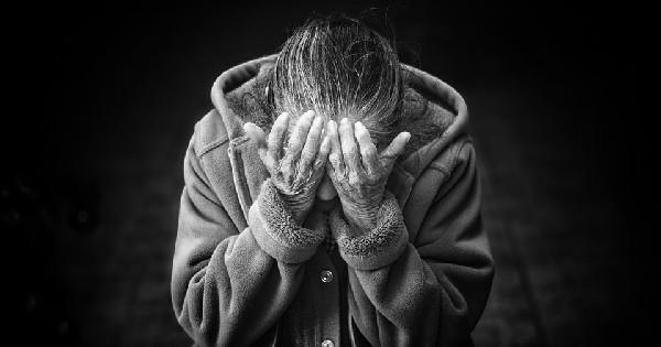 elder abuse home care San Francisco