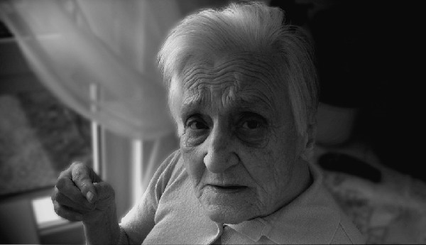 types of dementia, dementia symptoms, home care agency san francisco