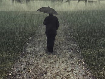 How Seasonal Affective Disorder Affects Dementia Care