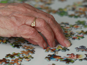 What Does a Dementia Care Plan for LGBT Seniors Include?
