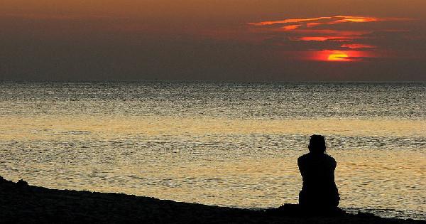 gratitude, mindfulness, home care services