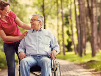 Why Do People Need Home Care Services?