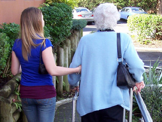 13 Ways to Prevent Falls in the Home for Seniors
