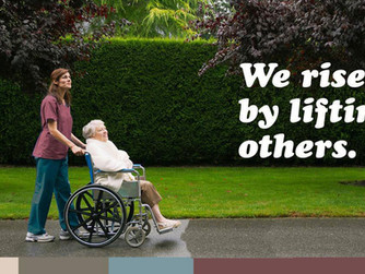 15 Inspirational Quotes for Caregivers
