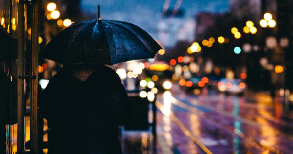 home care services, home care tips, rain, cold weather