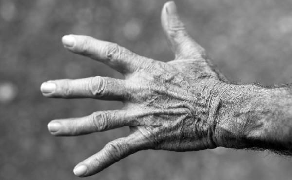 elder abuse, home care agency San Francisco Bay Area, home caregiving
