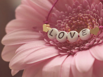 3 Valentine's Day Reminders for Home Caregivers