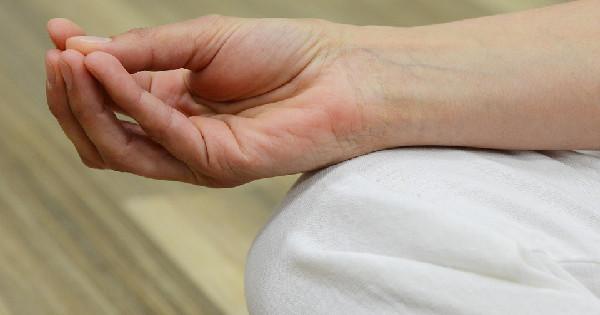 meditation, seniors, caregivers, home care agency