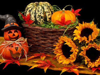 Best Home Care Tips for Making Halloween Safe and Fun