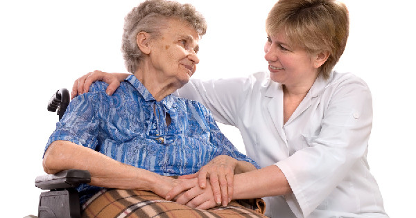 How to Help Seniors Stay Safe and Warm at Home, home care services California