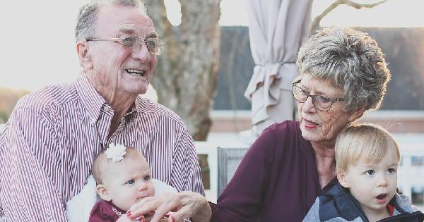 home caregiving, Alere Home Care services San Francisco