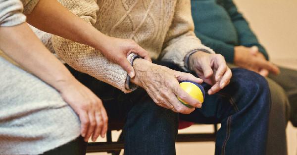 best home care services, home caregiving, senior care