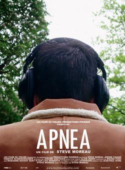 APNEA 72.jpg