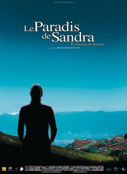 LE PARADIS DE SANDRA 72dpi.jpg
