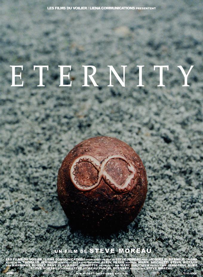 ETERNITY 72.jpg