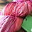 Thumbnail: Baah - La Jolla