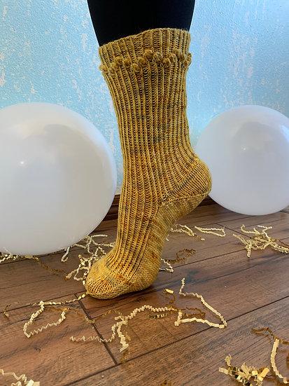 2021 Indie Sock-a-Long