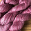 Thumbnail: Diadem Fingering
