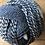 Thumbnail: Zauberball Crazy -Sock Yarn