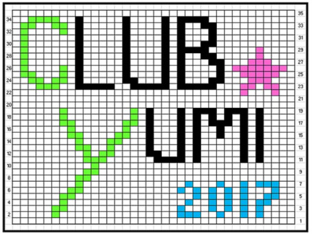 Club Yumi - Sign-ups now open!
