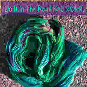 Do it in the Road KaL 2018