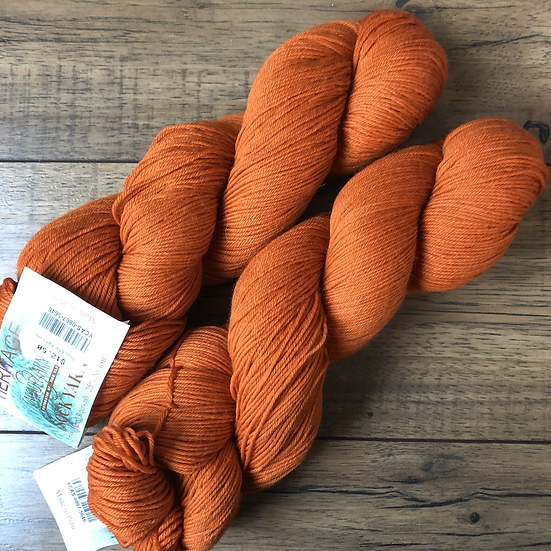 Cascade Yarns - Heritage Sock Yarn