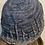 Thumbnail: Gaugetastic Hat