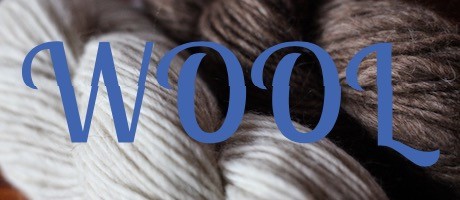 Yarn Groupie - Wool Tier