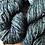 Thumbnail: Beaded Yarns