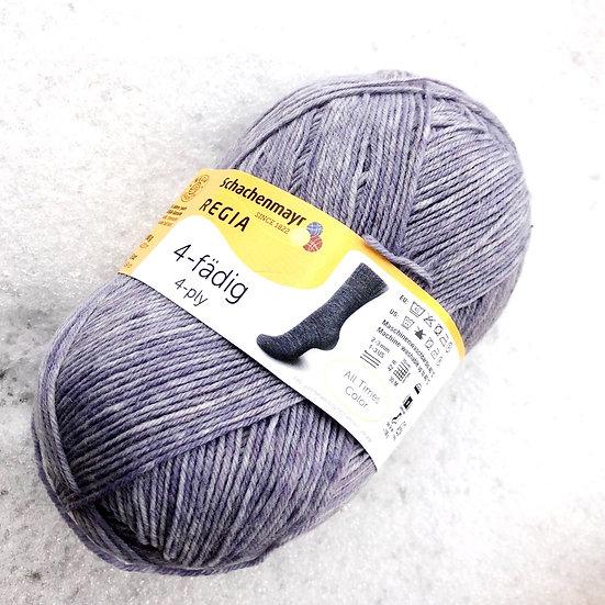 Regia - Wool Sock Yarn