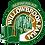 Thumbnail: Alpaca's at Willowbrook Sport Weight Yarn
