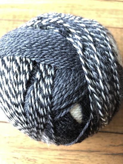 Zauberball Crazy -Sock Yarn