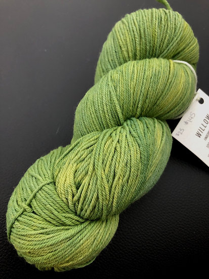 South Dakota Yarn Co - Fingering Weight