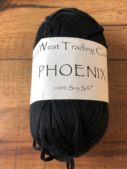 South West Trading Co. Phoenix