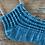 Thumbnail: El Verano Socks